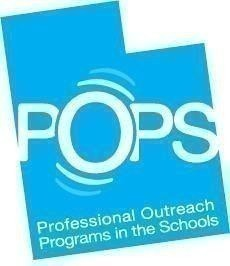 POPS Logo Final v3 blue background